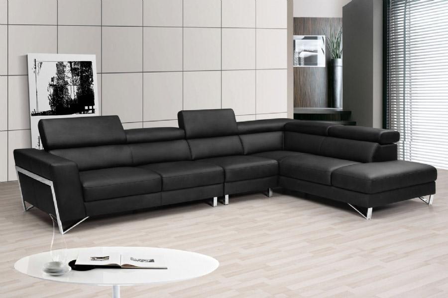 תוספת סלונים | סלונים, סלוני עור, מערכות ישיבה ורהיטים מעוצבים UB-88