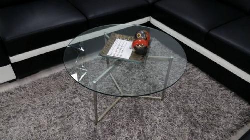 שולחן דגם שוהם