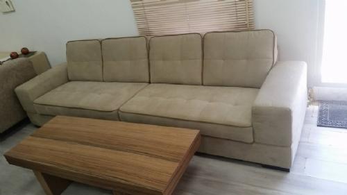 ספה ארוכה דגם ויטוריה