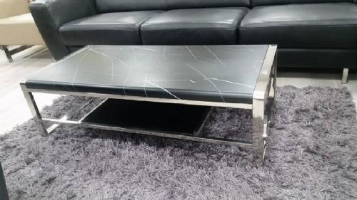 שולחן אופק 690 שח