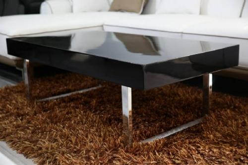 שולחן סלון מנהטן