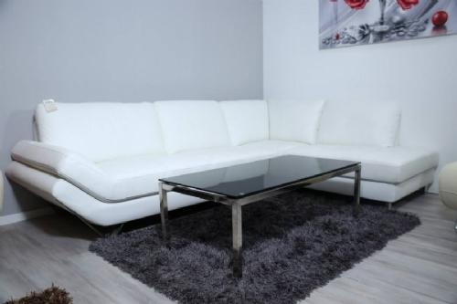 שולחן טופז