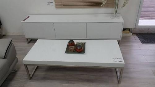 מזנון ושולחן שרון
